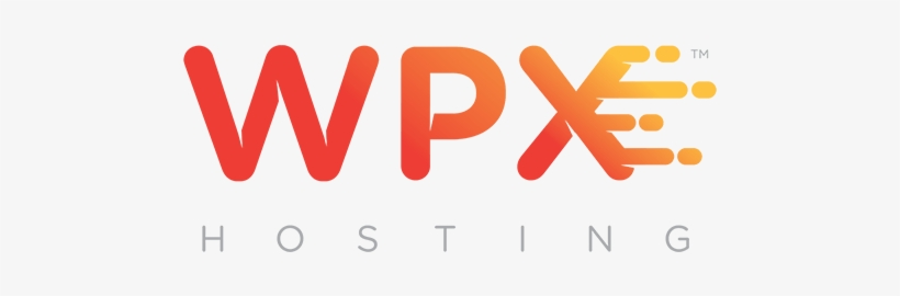WPX Hosting with free site migration
